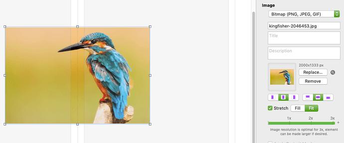 Screenshot 2020-05-12 at 10.31.26