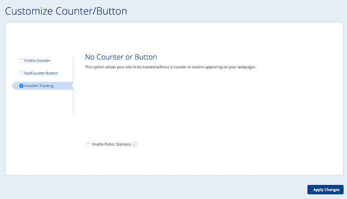 statcounter-customise-counter