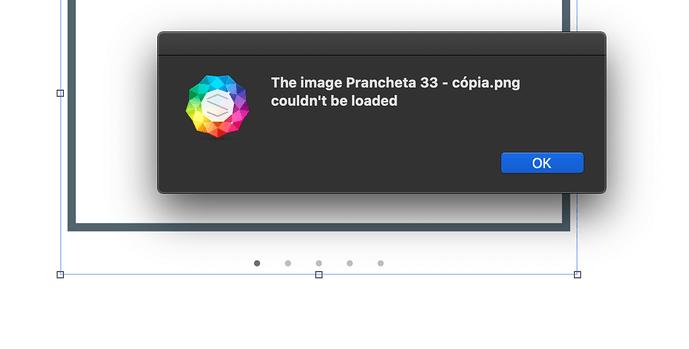 Captura de ecrã 2020-04-21, às 22.18.32