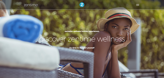 screen-shot-zentime-wellness