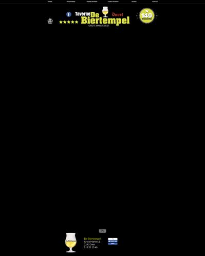Screenshot_2019-07-30%20Navigatie%20De%20Biertempel