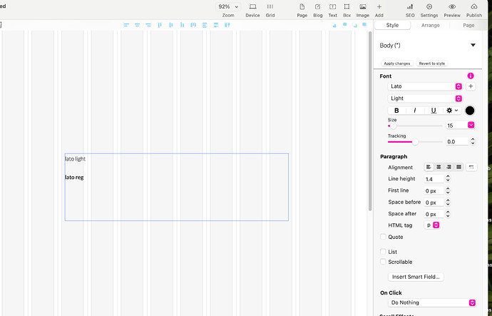 Screenshot 2021-01-10 at 14.07.34