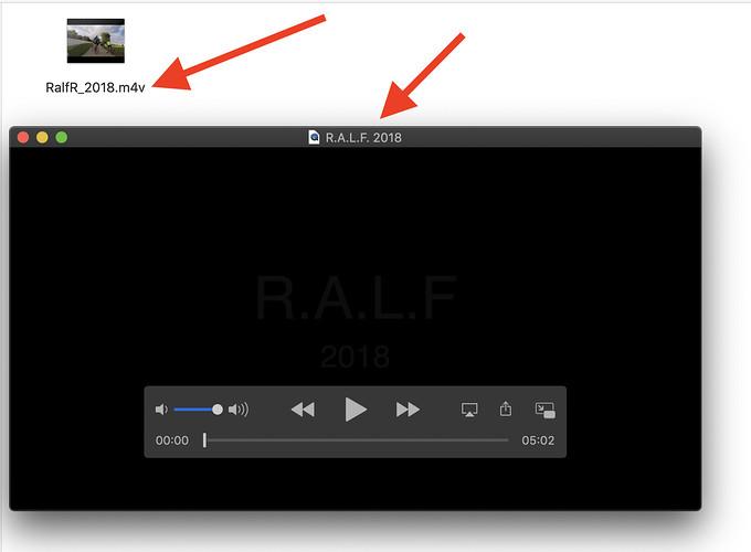 Screen Shot 2021-01-04 at 10.47.45 AM