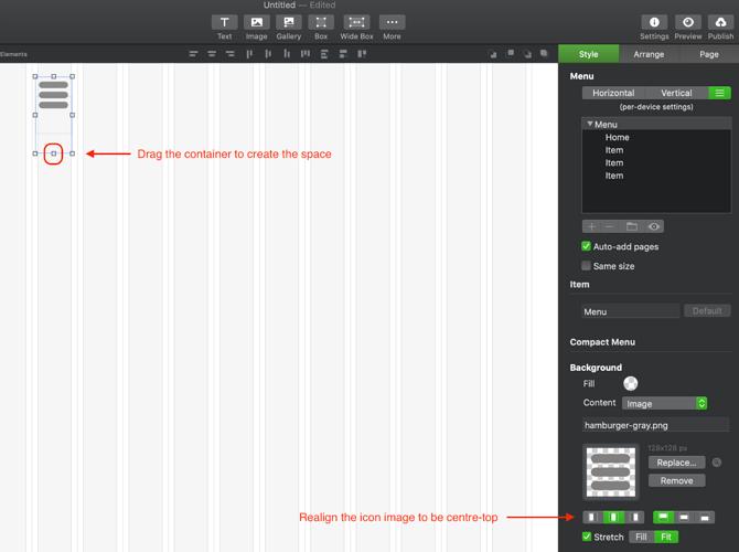 Screenshot 2020-07-04 at 14.39.05