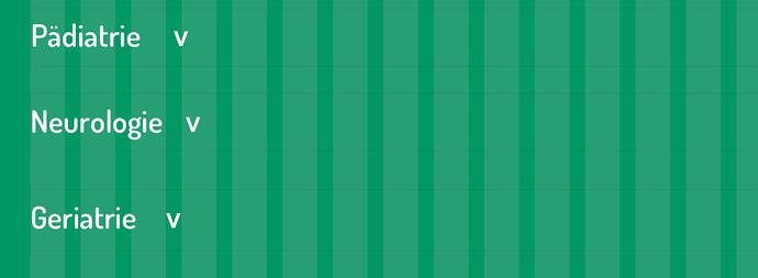 Bildschirmfoto 2020-11-18 um 04.22.25