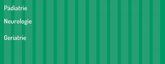 Bildschirmfoto 2020-11-18 um 04.18.18