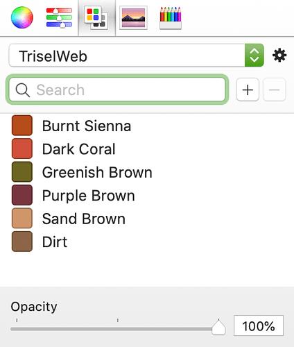 Screenshot 2020-10-06 at 12.03.11