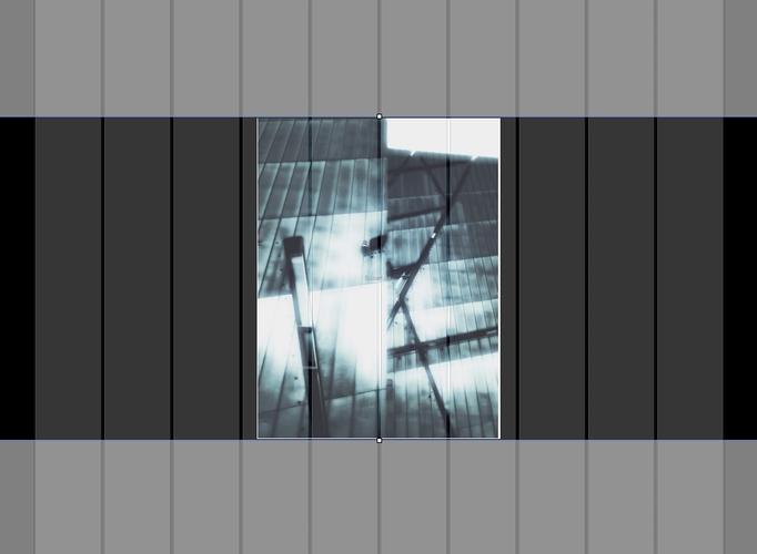 Screen Shot 2020-07-12 at 2.25.54 PM