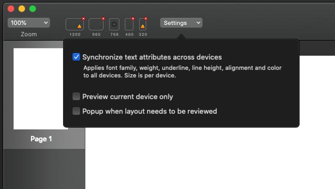 sparkle-device-menu-suggestion
