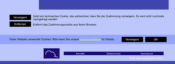 Bildschirmfoto 2021-06-12 um 19.29.41