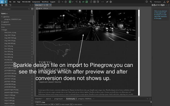 pinegrow_platform