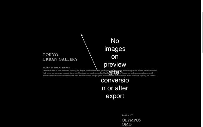 web_preview