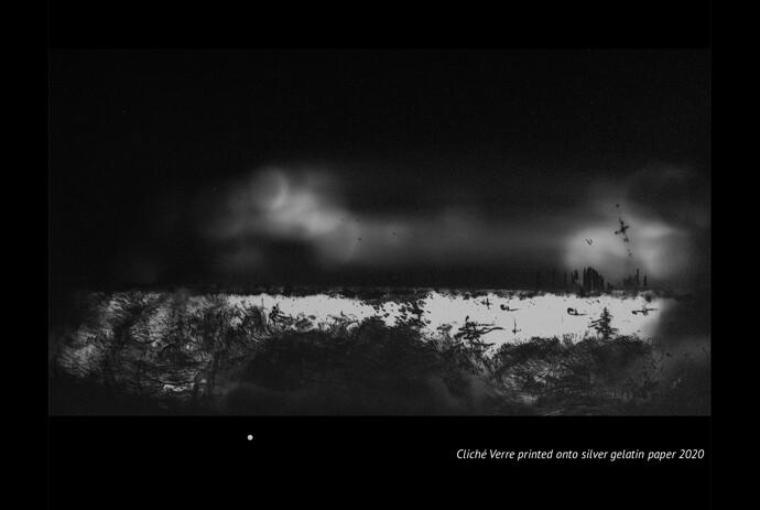 Screen Shot 2021-06-28 at 9.16.18 PM