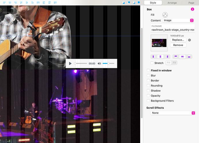 Screen Shot 2021-06-13 at 2.26.04 PM
