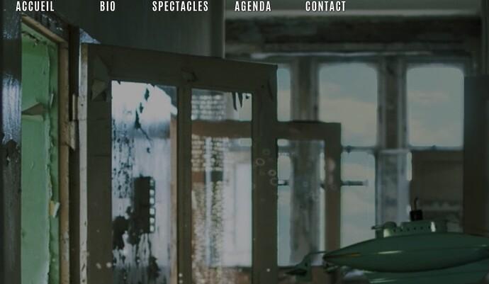 Capture d'écran 2021-07-13 à 16.29.21