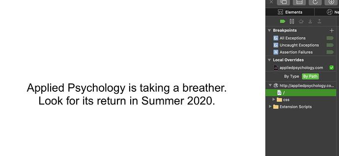 Screenshot 2020-08-10 at 23.55.57