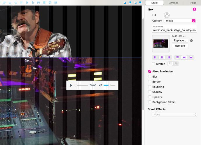 Screen Shot 2021-06-13 at 2.26.25 PM