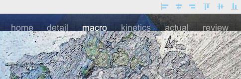 menue_macro-visited