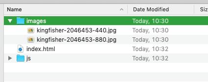 Screenshot 2020-05-12 at 10.32.29