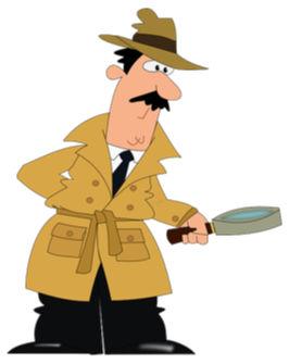 inspector-160143_640