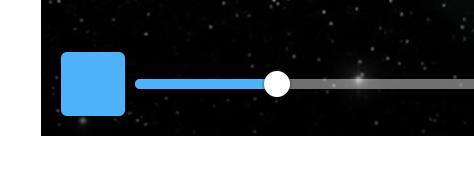 Screen Shot 2020-11-17 at 9.33.19 PM