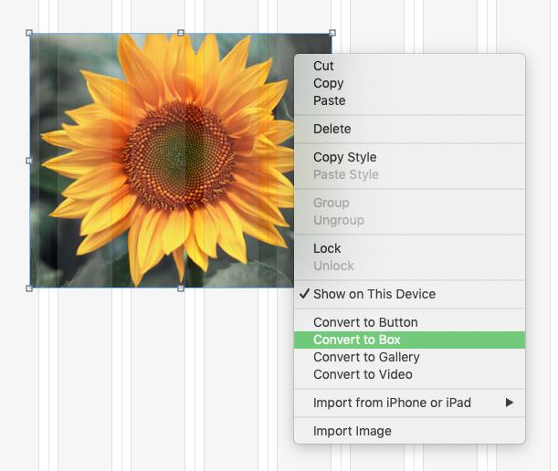 Screenshot 2020-07-05 at 10.42.22