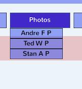 Screenshot 2020-09-03 at 17.17.03