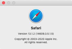 Screenshot 2020-07-28 at 17.46.36